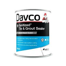 gallery of best tile grout sealer reviews exotic and prestigious 3 spray