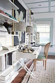 Home Office In Bedroom Ideas 2