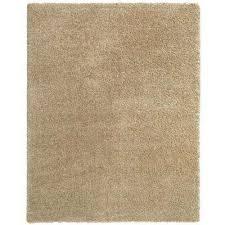 hanford beige 9 ft x 12 ft area rug