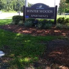 Perfect Apartments Winter Garden Fl Photo Of Woods In Ideas