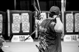 Arrow Guide Victory Archery