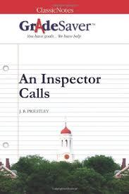 an inspector calls essay questions gradesaver  essay questions an inspector calls study guide