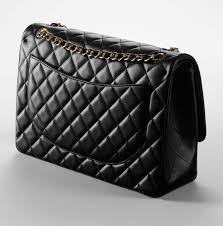 chanel bags 2017 prices. chanel price increase 2017 bags prices bragmybag