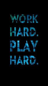 Hard work quotes 4k wallpaper ...