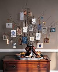 inspired holidays day 13 the most versatile seasonal decoration martha stewart