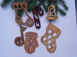 scroll saw christmas ornaments. scroll-saw-simple-christmas-ornaments-patterns.html in hitizexyt.github.com | source code search engine scroll saw christmas ornaments
