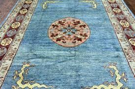 full size of 7 x 9 area rugs menards ikea canada rug for furniture amazing