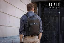 Товары <b>Кожаные</b> мужские <b>сумки BRIALDI</b> – 386 товаров ...