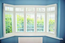 Bay Window Interior Plantation Shutters Bournemouth.JPG