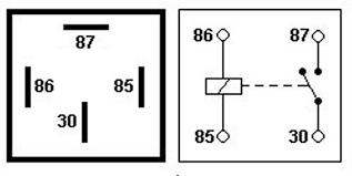 piaa fog light wiring diagram facbooik com Fog Light Relay Wiring Diagram led light bar wiring diagram without relay wiring diagram fog light wiring diagram with relay