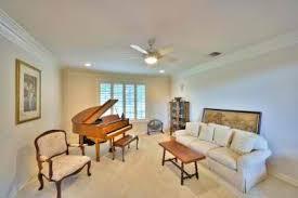 ceiling fans with lights for living room. Var Ceiling Fans Living Room With Lights For