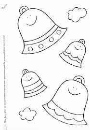 Afbeeldingsresultaat Voor Paasklok Kleurplaat Pasen Dibujos En