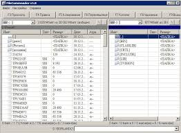 Курсовая Файловый менеджер delphi работа с файлами и разделами  Курсовая Файловый менеджер delphi работа с файлами и разделами