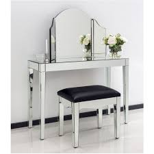 mirrored office furniture. Romano Mirrored Console Table Expensive Price Black Tables Small Gold Office Furniture Tall With Drawers Glass Storage Extra Long Modern Contemporary Low