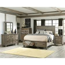 Amazing Dark Bedroom Furniture Sets 25 Best Bedroom Furniture Sets Ideas On  Pinterest Farmhouse