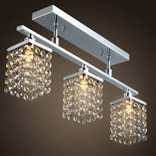 track lighting chandelier. Full Size Of Brushed Nickel And Crystal Chandelier Small Table Lamp Best Sunrise Track Lighting .
