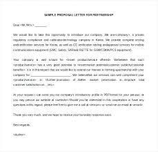 Best Solutions Of Business Letter Heading Format Example