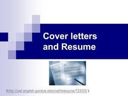 Purdue owl graduate school applications statements of