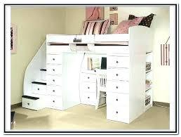 ikea bunk beds with desk s loft bed directions set uk