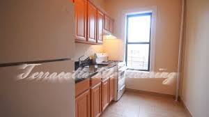 Nice Large 3 Bedroom Apartment Rental Jerome And 184th St Bronx Ny 10468
