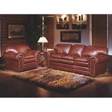 The Living Room Set 4 Piece Living Room Set 4 Best Living Room Furniture Sets Ideas