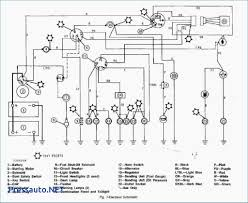 jd 165 wiring diagram wiring diagram for you jd 165 wiring diagram wiring diagram datasource jd 165 wiring diagram