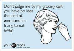 Image result for emotional eating quotes