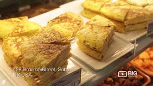 gourmet food court new york. despaña brand foods gourmet food store and cafe new york for spanish specialty products court