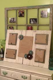 multiple picture frames wood. Wooden Photo Frame Ideas - 25 Best About Collage Picture Frames On Pinterest Multiple Wood 8