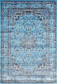 large blue rug rugs area rugs carpet area rug oriental large floor blue rugs new large large blue rug