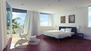 Teenage Lighting Bargain Couples Interior Budget Tips Virtua Bedroom