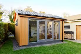 garden office pod brighton. Garden Office Pod. Pod R Brighton