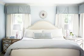 Good Transitional Bedroom By Kara Cox Interiors