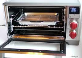wolf gourmet countertop oven x
