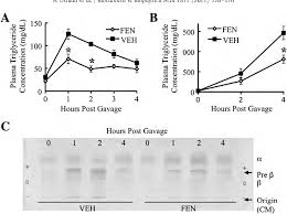 fenofibrate, a peroxisome proliferator activated receptor � agonist HVAC Wiring Diagrams at Coherent G150 Wiring Diagram