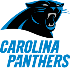 Carolina Panthers @ Tampa Bay Buccaneers - Fußball live