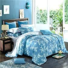 full image for navy blue duvet cover twin xl dark blue duvet cover nz papamima white