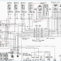 maxima fuse box diagram lighter dcwest 2001 nissan maxima fuse panel diagram at 2001 Nissan Maxima Fuse Box Diagram