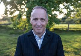david sedaris returns to seattle in for a week of readings  beloved author performer david sedaris returns to seattle for a week in of 2018