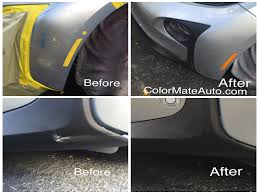 bmw per repair before and after