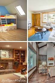 best wall paint colors to go with wood
