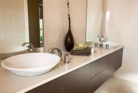 Modern Bathroom Remodels Amazing Bathroom Remodeling