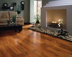 flooring ideas for family room. amazing family room with fireplace on parquet floor design flooring ideas for i