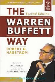 essay of warren buffett lessons for corporate america homework  essay of warren buffett lessons for corporate america