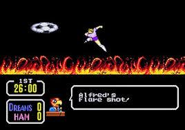 Juegos de Sega  que no jugaste! ( si jugaste alguno comenta)