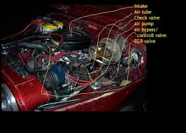 jeep cj wiring diagram images 1973 jeep cj7 wiring diagram on 1979 jeep cj7 fuel line diagram