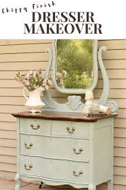 painted furniture ideas tables. Chalk Painted Dresser Ideas Furniture Tables