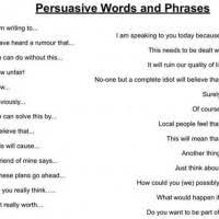 Transitional Words For Argumentative Essay Transition Words For Writing An Argumentative Essay Mistyhamel