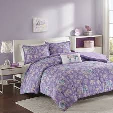 bed sheets for teenage girls. Full Size Of Bedding:modern Teen Bedding Sets Cute Bed Girly Sheets For Teenage Girls E