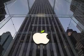 Apple office Sunnyvale Apple Iphone X Iphone Launch Apple Office Apple South Korea Office The Financial Express Apple Offices Raided Ahead Of Iphone Launch In South Korea The